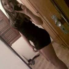 Gabriela pace (@gabipacce)   Twitter