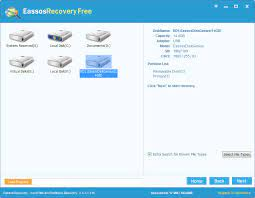 how to recover formatted sd card in