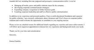 Job Search Resumes Eliolera Com