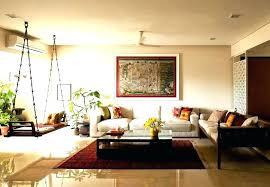 Home Interior Decoration Accessories Custom Inspiration Design