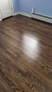 hardwood floor refinishing portland best of 38 best floors images on