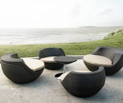 modern outdoor patio furniture.  Modern To Modern Outdoor Patio Furniture R