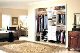 H Bedroom Closet Remodel Innovative Ideas Master