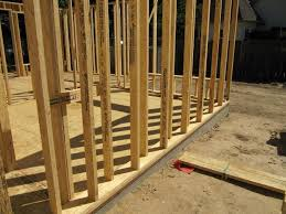 Staggered StudAdvanced Framing gwbuiltgreencom