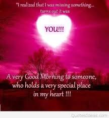 Romantic Good Morning Quotes Best Of Romantic Good Morning Quotes Picture New HD Quotes