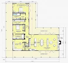 u shaped floor plans with pool fresh u shaped house plans with pool sea