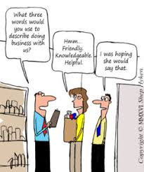 How Would You Describe Customer Service Better Customer Service Experience Archives Shep Hyken