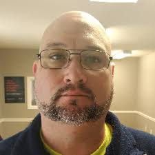 Joshua Aaron Duncan - Sex Offender or Criminal in Scottsville, KY 42164 -  KY22378
