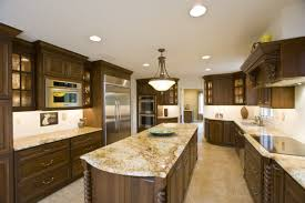Granite Kitchen Tops Johannesburg Options For Kitchen Countertops Kitchen