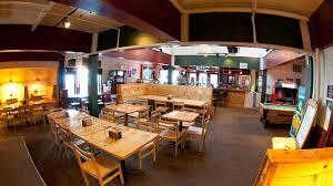 skyhigh pizza pub