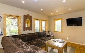 living room recessed lighting. Living Room : Recessed Lighting Curtains For Rugs Me Colo E
