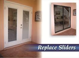 replacing sliding glass doors with french saudireiki