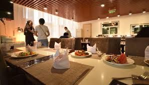 City Lights Of China Coupon Mutianyu Caspar King Lunch Coupon Beijing Tours China
