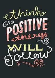 Positive Thoughts Quotes Inspiration Positive Thoughts Quotes Fascinating Positive Thinking Inspirational