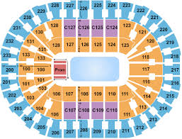 Rocket Mortgage Fieldhouse 3d Seating Chart Disney On Ice Seating Chart Interactive Seating Chart
