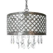 plug in chandelier ikea large size of lamp plug into wall plug in chandelier plug in plug in chandelier ikea