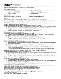 Curriculum Vitae Writers Website Uk Esl Expository Essay