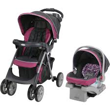 graco snugride  lx click connect infant car seat with front