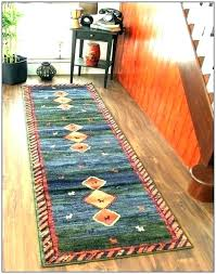 indoor outdoor rug runner runners new dragonfly fashionable fancy braided