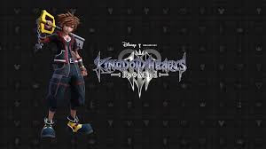 Plenty of games have been discounted for the event, with some savings reaching as. Square Enix Does Not Plan To Release Anymore Kingdom Hearts Games On A Switch