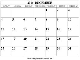 Calendar Generator Printable Calendar Generator Calendar Maker Printable Calendar