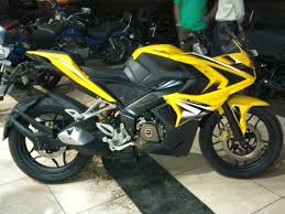 new car launches may 2015Bajaj Pulsar NS150 to be Launched in May 2015 Company plans to