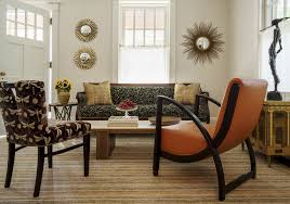 Eastridge Design Pin By Eastridge Design Home On In Town Bungalow House