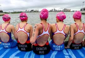 etu age group sprint triathlon european