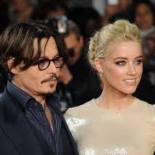 Johnny Depp + Amber Heard: Wende? Polizei ermittelt gegen Amber