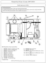 cal spa repair manual various owner manual guide \u2022 Spa Pump Motor Diagram sundance spa 1 4 inch ozone check valve the spa works rh thespaworks com cal spa 05 v600 manual round cal spa hot tub