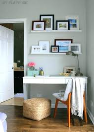 home office design cool office space. Small Home Office Awesome Space . Design Cool