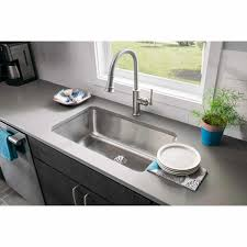 Top 10 Best Single Bowl Kitchen Sinks In 2019 Reviews Buyers Guide