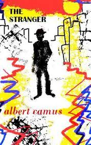 albert camus the stranger cover variations google search the  albert camus the stranger cover variations google search