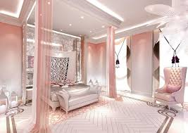 Small Picture 7 Girly Home Decor and Interior Themes that will tickle you Pink
