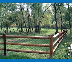 wooden fence posts for installing round wooden fence posts round wood fence posts s wood wooden fence posts