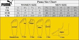 Puma Leadcat Fenty Mens And Womens Slipper Shoes Free Shipping