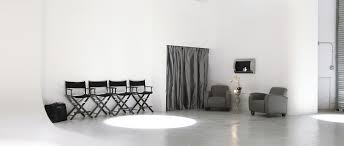 table and chair rentals brooklyn. Responsive Layout · Lounge Area Table And Chair Rentals Brooklyn