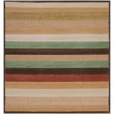 indoor outdoor square area rug