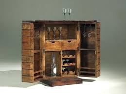 small bar furniture for apartment. Contemporary Home Mini Bar Design Inspirations For Cheap Bars Liquor Cabinet And Image Furniture Apartment Small F