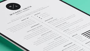 Best Resume Template International Recruiter Sample Resume