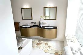 small bath rugs wonderful small bathroom rugs bathroom rug design ideas bathroom design wonderful bath accessories