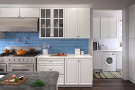 Sale Package 2 Kitchen Cabinets Tiles Nj Art Of Kitchen Tile