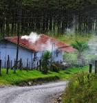 imagem de Petrolândia Santa Catarina n-15