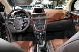 buick encore 2014 interior. buick encore interior design 2014