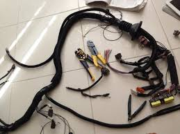 lq9 stand alone wiring harness lq9 image wiring my 97 sc300 na t 6 speed aem lq9 coils build by jwin lexus on