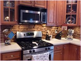 Kitchen Backsplash Panel Special Backsplash Panels Image Of Kitchen Haammss
