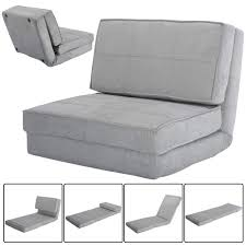 Chairs that convert to beds Futon Chair That Converts To Bed Smart Furniture Chairs Convert Beds Lounge Cassadagapsychicreadingsinfo Chair That Converts To Bed Smart Furniture Chairs Convert Beds