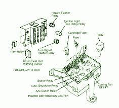 dodge durango seat wiring diagram on dodge images free download Dodge Durango Wiring Diagram dodge durango seat wiring diagram 10 2005 dodge durango wiring diagram 2000 durango wiring diagram 2005 dodge durango wiring diagram