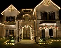landscape lighting dallas tx awesome old phone landscape lighting dallas tx mckinney outdoor tree