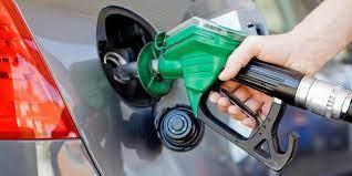 İşte il il benzin ve motorin güncel fiyatları! Son zamlar sonrası...